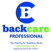 backcare professional